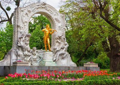 © Shchipkova Elena / shutterstock.com