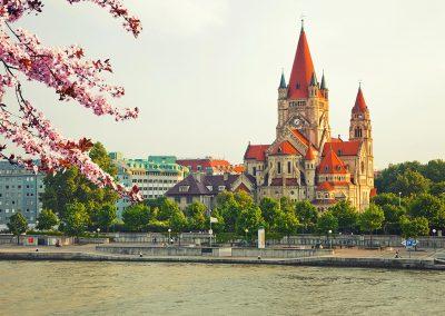 © S.Borisov / shutterstock.com