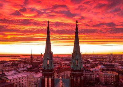 Von Karavanov_Lev / shutterstock.com