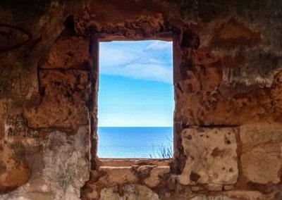 © Ugo Burlini / shutterstock.com