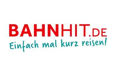 Bahnhit Logo